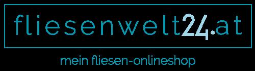fliesenwelt24.at-Logo