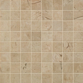Feinsteinzeug ASK8_Marvel Beige Mosaico Matt