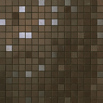 Keramik ASCS_Marvel Bronze Luxury Mosaic