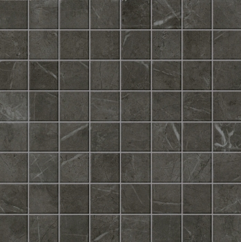 Feinsteinzeug ASLA_Marvel Grey Mosaico Matt