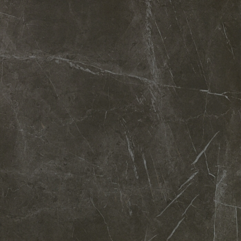 Feinsteinzeug ASCJ_Marvel Grey Stone 75