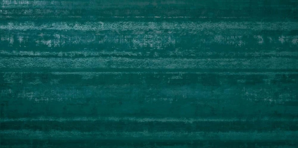 8EEP_EwallPetroleumGreenStripes