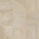 Natural stone cream nat. rett. 60x60